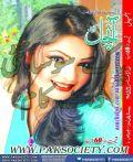 Aanchal Digest March 2015
