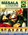 Masalah Magazine April 2015