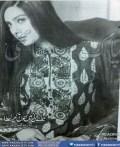 Maain Ni Me Kinoo Aakhan By Nazia Kanwal Nazi
