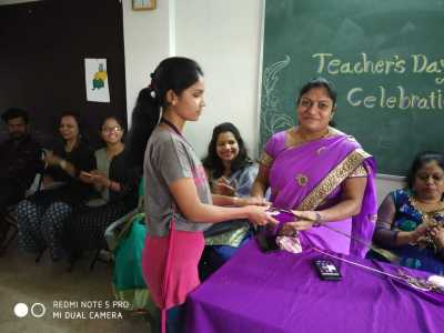 Teacher's day celebration 2018 (44)