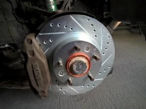 brakes07
