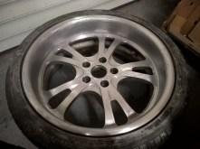 Front Wheel4