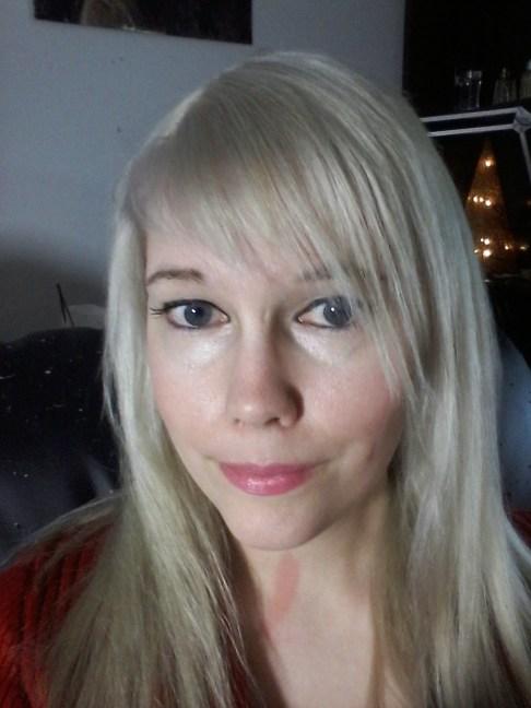CarolineGrohnProfil