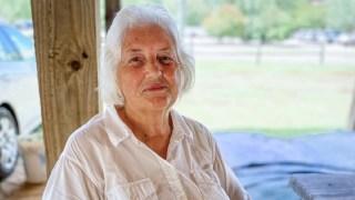 People of Alabama: Bobbie Royster of Butler County