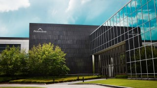 Protective Life's corporate headquarters powered with 100% renewable energy from Alabama Power