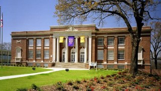 Miles College increases enrollment for the second consecutive year
