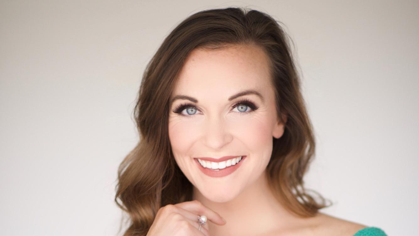 Alabama actress will co-star in upcoming 'Hairspray' tour