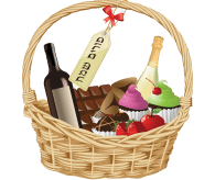 kisspng-food-gift-baskets-purim-clip-art-mitzvah-14-cliparts-for-free-download-purim-clipart-purim-5be280ad4aa872.6745785315415707333058.png