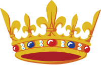 purepng.com-gold-crown-koronacrownmonarchheadgearprince-crownprincess-crown-1701528879763wt5by.png