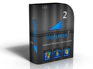 Box VolumeSqr 640 300x225 1