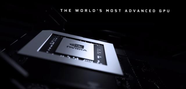 NVIDIA GDDR6 GPU 1030x496 2