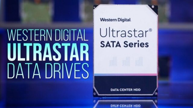 WD Ultrastar HDD 740x416 1