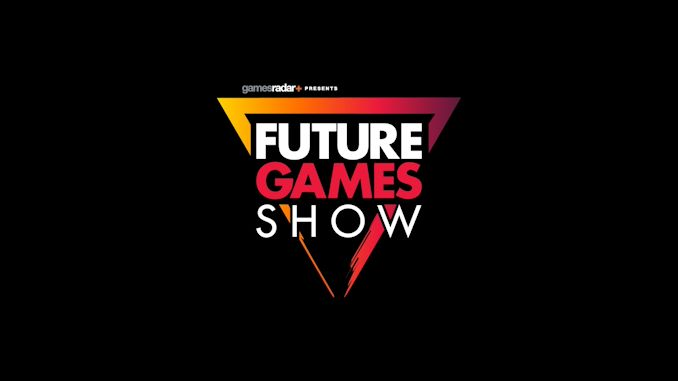 The Future Games Show, 28th August: 1.5hr of Demos and Updates, Showcasing 50+ Games