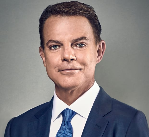 'The News with Shepard Smith' Starts on CNBC Sept. 30