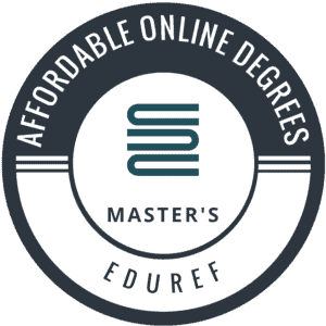 Education Reference Desk Announces 2020's Most Affordable Online Master Degree Programs
