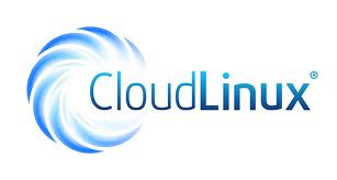 How to fix CloudLinux error UsePAM yes is missing