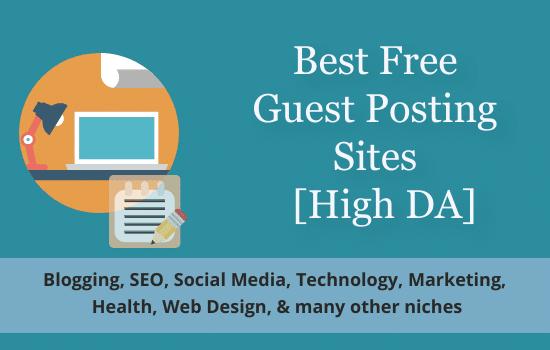 Best-Free-Guest-Posting-Sites-High-DA-PA