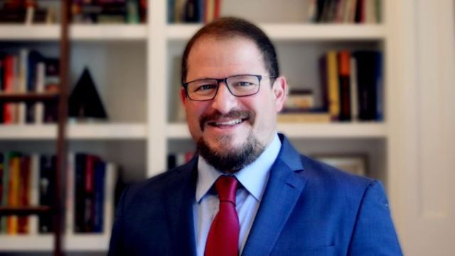 Qualcomm Appoints Cristiano Amon to CEO, Effective June 30th 2021