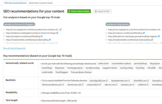 seo-content-template