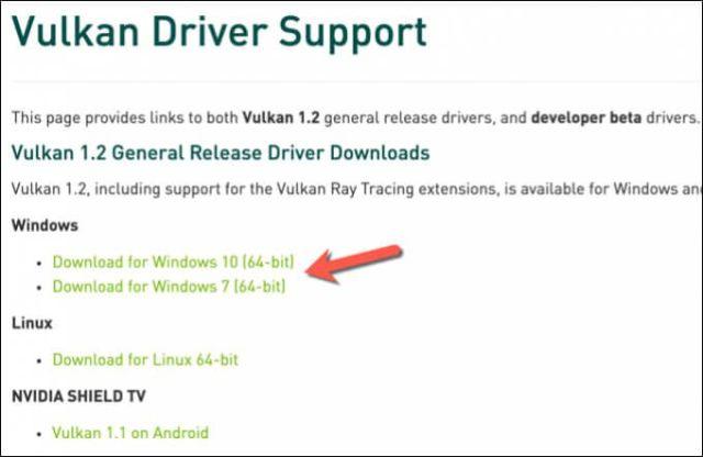3 Download VulkanRT.jpg.optimal