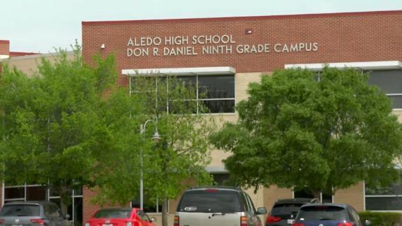 QN0G5zIb 210422184304 aledo high school small town racism live video