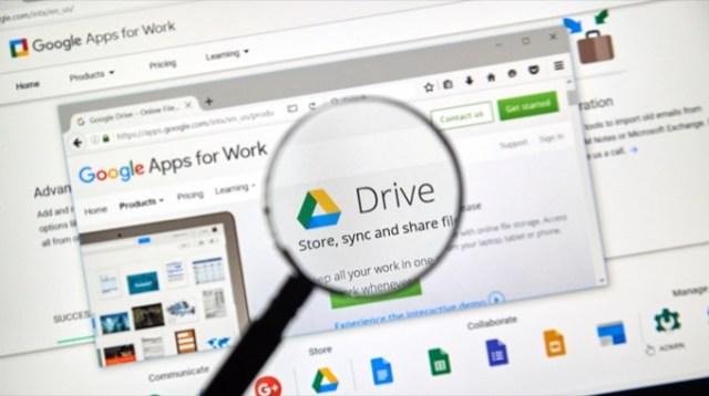 """How to Fix Google Drive """"Download quota is exceeded"""" Error"""