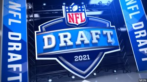 Cowboys to seek defensive help as NFL Draft airs on ABC-7 tonight