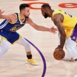 Best NBA Players: LeBron James, Stephen Curry