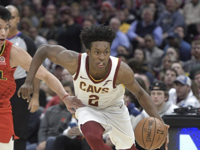 50 Top NBA players of 2021: Two old-timers lead the charge following regular season