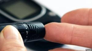 Texas senate approves legislation to cap cost of insulin