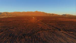 Master-Planned Community Set to Break Ground in Northeast El Paso