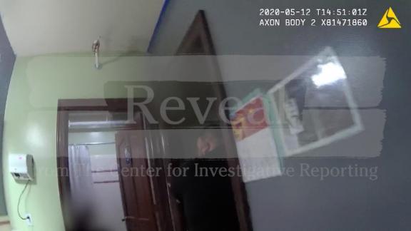 210610164725 texas migrant child incident live video