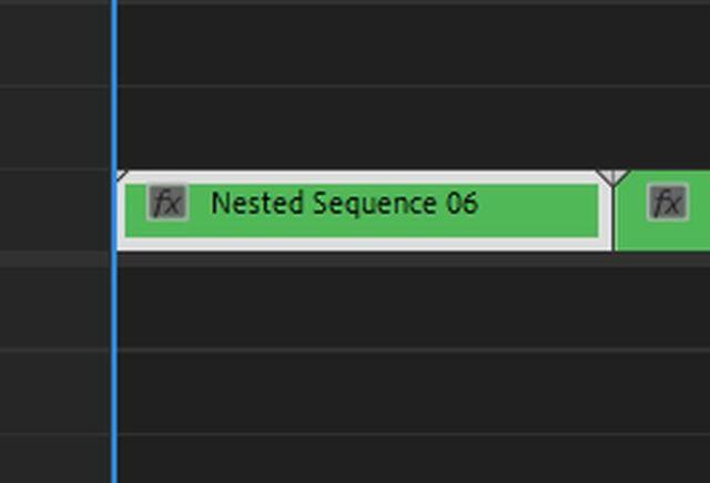 6nestedsequence.jpg.optimal