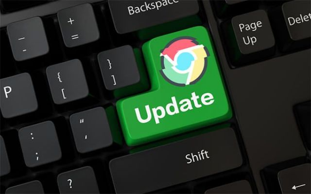 Chrome Not Updating on Windows? 13 Ways to Fix