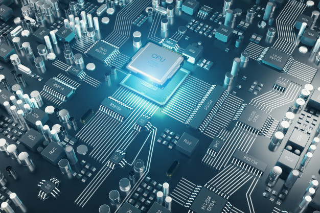 Intel (INTC) Reportedly Offers Over $2 Billion To Acquire the Fabless Semiconductor SiFive as the Consolidation Trend in the Industry Is Nowhere Close to Slowing Down