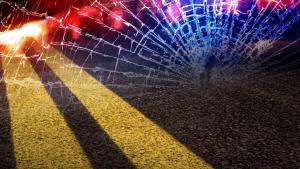 Fiery I-10 crash near Van Horn kills 2