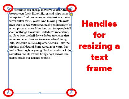 02HandlesForResizing