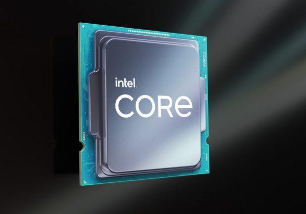 Intel 11th Gen desktop Rocket Lake S 1 1024x717 1