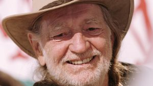 Watch LIVE: Willie Nelson to perform at voting rights rally at Texas Capitol