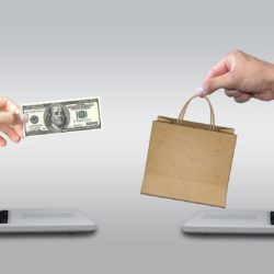 Permission-Based Selling: What Is It and Why Does It Work?