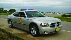 Iowa troopers going to patrol border at 'no cost to Texas'