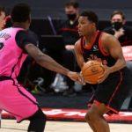 Bold predictions for Miami Heat's pivotal 2021 NBA offseason