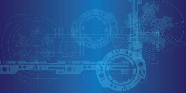 Cloudreach Accelerates Cloud Transformation with SMART Modernization