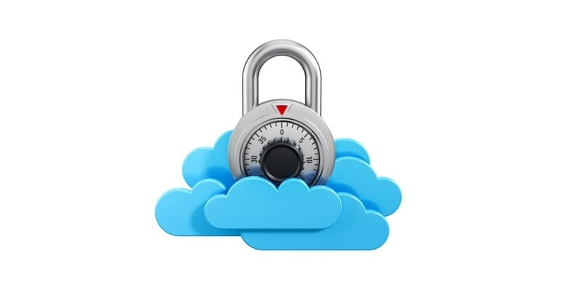 BetterCloud: SaaS File Security Violations Increased by 134 Percent