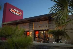 Texas-based Taco Cabana sold to California company