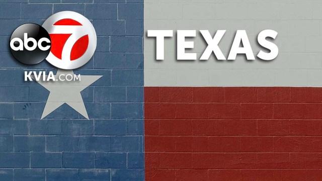 1024x576 AppVersion Texas 13