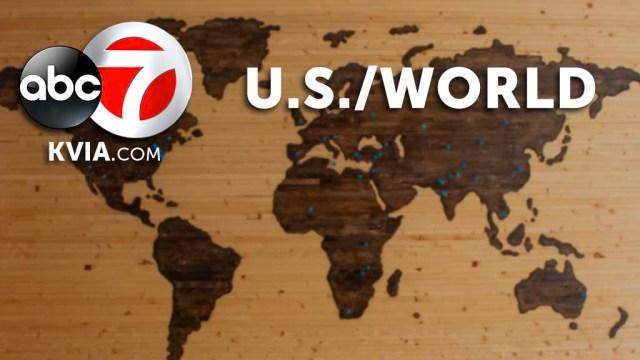 1024x576 AppVersion USWorld 2