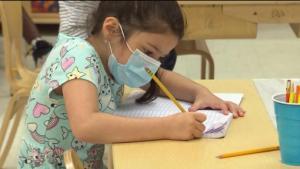El Paso mayor, county judge urge Abbott to allow schools to mandate masks