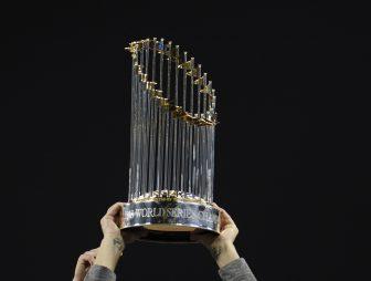 MLB World Series 2021 336x254 2