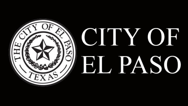 Watch LIVE: El Paso officials hold briefing on mask rules, restraining order against Abbott